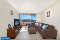 Picture of 403/107 Canberra Avenue, Griffith