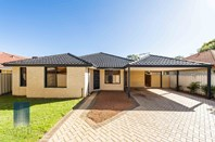 Picture of 75A Leach Highway, Wilson