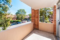 Picture of 3/37 Botany Street, Randwick