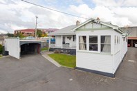 Picture of 126 Talbot Road, South Launceston