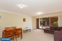Picture of 12 Albermarle Place, Phillip