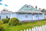 Picture of 4 Fairhaven Road, Tunnack