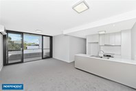 Picture of 21/5 Burnie Street, Lyons