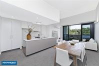 Picture of 24/5 Burnie Street, Lyons