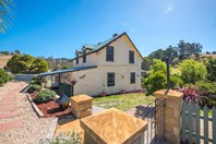 Picture of 319 Ironstone Gully Road, Lachlan