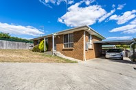 Picture of 2/17 Bowdens Road, Hadspen