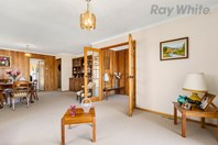 Picture of 4 Swinton Place, Rose Bay