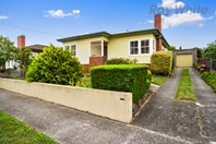 Picture of 17 St Aubyn Square, Moonah