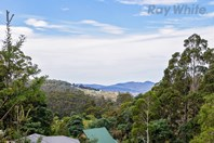 Picture of 6 Woodlyn Court, South Hobart