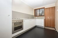 Picture of 13/60 Central Ave, Moonah
