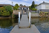 Picture of 129 Risdon Road - New Town Bay, Lutana