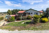 Picture of 15 Frasers Rd, Glengarry