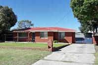 Picture of 7 Moir Place, Midvale