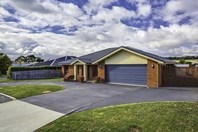 Picture of 13 Integrity Drive, Youngtown