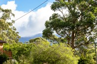 Picture of 30A Rialannah Road, Mount Nelson