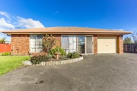 Picture of 2/15 Beatty Street, Beauty Point