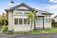 Picture of 293 Main Road, Glenorchy