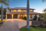 Picture of 55 Oakmont Crescent, Albany Creek