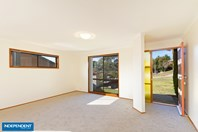 Picture of 9 Carpenter Close, Calwell