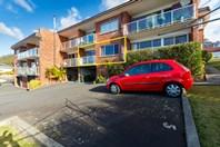 Picture of 4/71 Mount Stuart Road, Mount Stuart