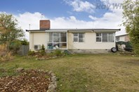 Picture of 11 Maroni Road, Berriedale