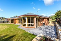 Picture of 4 Jacques Road, Granton