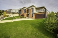 Picture of 10 Haradli Court, Newstead