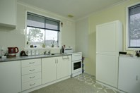 Picture of 8 Magnet Street, Waverley