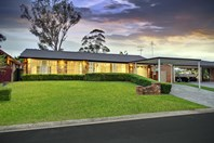 Picture of 17 Newtimber Circuit, St Clair