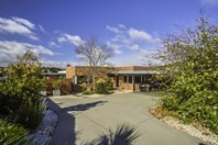 Picture of 7 Integrity Drive, Youngtown