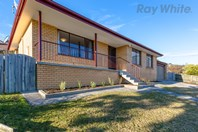 Picture of 6 Dundas Court, Lenah Valley