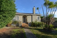 Picture of 358 Brooker Avenue, Moonah