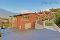 Picture of 14 Waverley Avenue, Mount Stuart