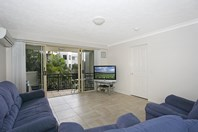 Picture of 39/437 Golden Four Drive, Tugun