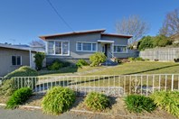 Picture of 108 East Derwent Highway, Lindisfarne