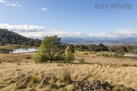 Picture of Lot 1 & 3 Yarlington Road, Colebrook