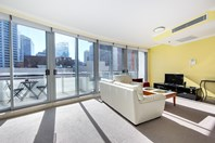 Picture of 246/298-304 Sussex Street, Sydney