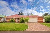 Picture of 13 Kingfisher Boulevard, Broadwater