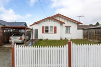 Picture of 5 Pierce Street, Moonah