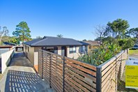 Picture of 72 Thomas Mitchell Road, Killarney Vale