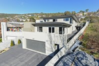 Picture of 23B McAulay Road, Sandy Bay