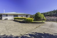 Picture of 179 Meander Valley Road, Travellers Rest