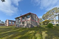 Picture of 3/4 Onslow Place, Mount Nelson