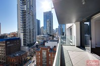 Picture of 2109 / 91 Liverpool Street, Sydney
