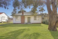 Picture of 41 Churchill Street, Goulburn