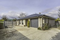 Picture of 10A Mangin Street, Mowbray