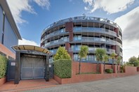 Picture of Unit 68 - 1 Collins Street, Hobart