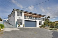 Picture of 63 Sommers Bay Road, Murdunna