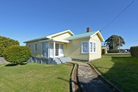 Picture of 21 Jorgensen Street, Montello