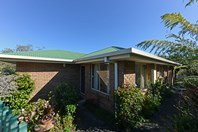 Picture of 2/20 Sawyer Avenue, West Moonah